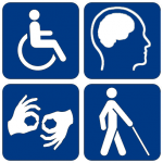Disability_symbols_WikiMedia Commons