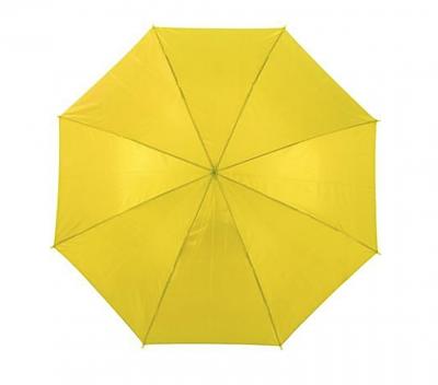 Opening the Umbrella